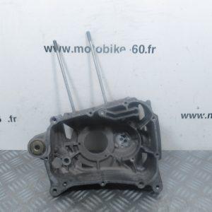 Carter moteur gauche Yamaha Xmax/MBK Skycruiser 125cc