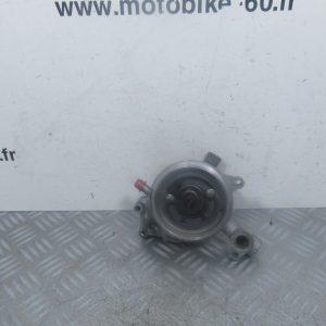 Pompe eau Yamaha Xmax/MBK Skycruiser 125