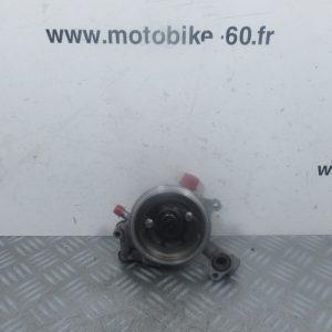 Pompe eau Yamaha Xmax/MBK Skycruiser 125cc