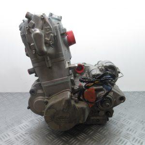 Moteur KTM 525 SX 2T