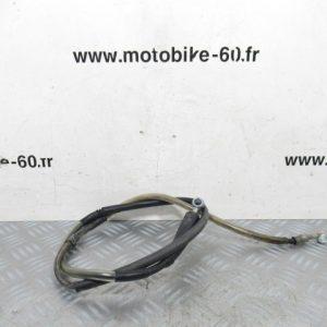 Flexible frein avant Suzuki RMZ 250 4 temps