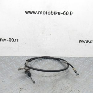 Cable demarrage a chaud Suzuki RMZ 250 4 temps