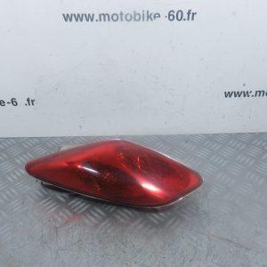 Feu+clignotant arriere gauche Yamaha Xmax/MBK Skycruiser 125cc (ref: 304842101SX)