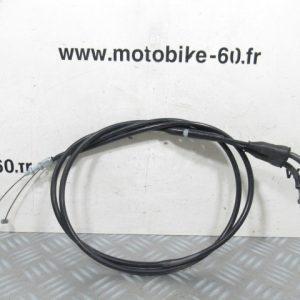 Cable accelerateur Suzuki RMZ 250 4 temps