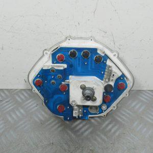 Compteur 27271km Vespa LX 50 2t (2010)