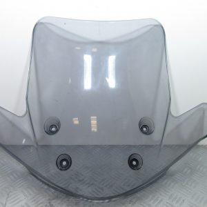 Bulle Yamaha Majesty 125