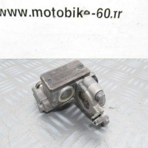Maitre cylindre avant Suzuki RMZ 250 4 temps