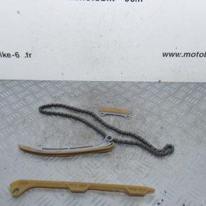 Kit chaine distribution arriere Honda VFR 800