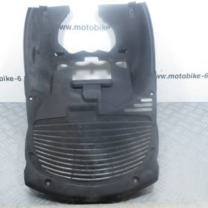 Grille radiateur Yamaha Xmax/MBK Skycruiser 125 (ref:1B9-F1552)