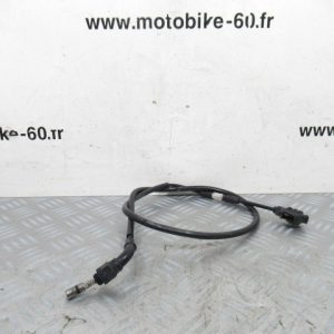 Cable demarrage chaud Suzuki RMZ 250 4 temps