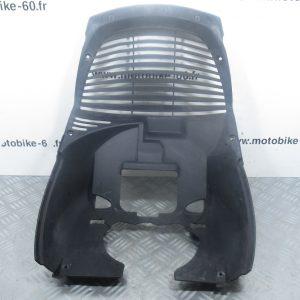 Grille radiateur Yamaha Xmax/MBK Skycruiser 125 cc (ref:1B9-F1552)