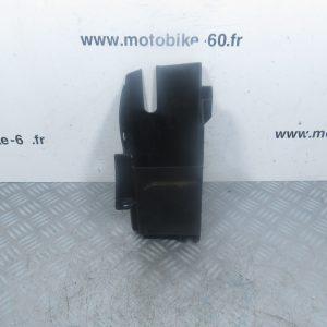 Support batterie Yamaha Xmax/MBK Skycruiser 125 (ref:1B9-H212B-00)