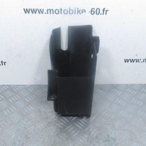 Support batterie Yamaha Xmax/MBK Skycruiser 125cc (ref:1B9-H212B-00)