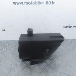 Support batterie Yamaha Xmax/MBK Skycruiser 125 c.c (ref:1B9-H212B-00)