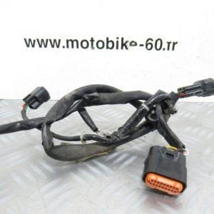 Faisceau electrique Suzuki RMZ 250 4 temps