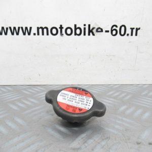 Bouchon radiateur Suzuki RMZ 250 4 temps