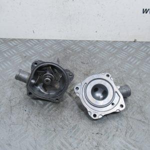 Pompe eau Honda VFR 800