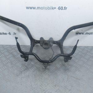 Guidon Yamaha Xmax/MBK Skycruiser 125 cc