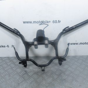 Guidon Yamaha Xmax/MBK Skycruiser 125 c.c