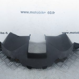 Entourage guidon Yamaha Xmax/MBK Skycruiser 125 (ref: 1B9-F6215-00)