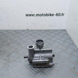 Pompe huile Honda VFR 800