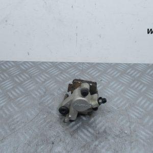 Étrier de frein arrière Yamaha YZ 450 F
