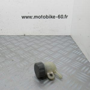 Bocal liquide frein arriere Honda CR 80R 2t