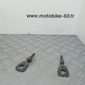 Tendeur chaine Honda CR 80R 2t