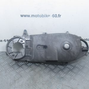 Carter transmission Yamaha Xmax/MBK Skycruiser 125