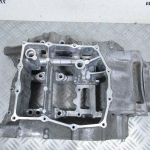 Carter bas moteur Honda VFR 800