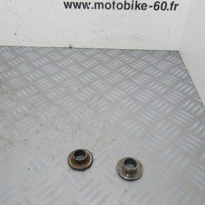 Cale roue arriere Honda CR 80R 2t