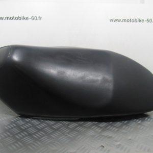 Selle / Yamaha Neos 50