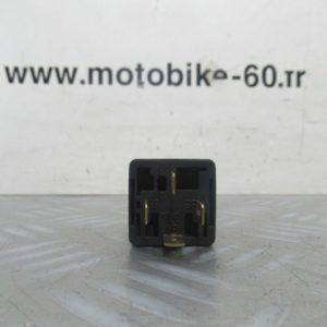 Relais / Yamaha Neos 50 ref: 5RN-H1950-00