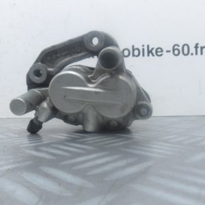 Etrier frein avant Yamaha Xmax/MBK Skycruiser 125