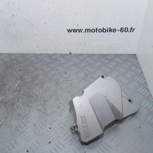 Cache pignon sortie boite Yamaha FZ6 600