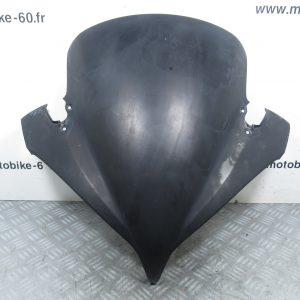 Bulle Yamaha FZ6 600