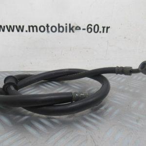 Flexible frein avant / Yamaha Neos 50