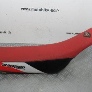 Selle BLACK BIRD RACING (vendu dans letat) Honda CR 80R 2t