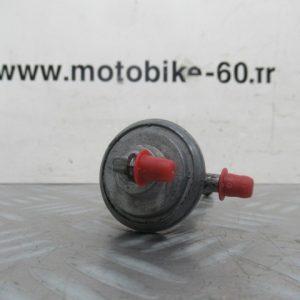 Robinet essence / Yamaha Neos 50