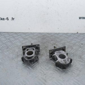 Tendeur chaine Yamaha FZ6 600