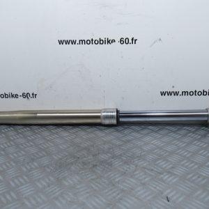 Tube de fourche droit Yamaha YZ 85 2Temps