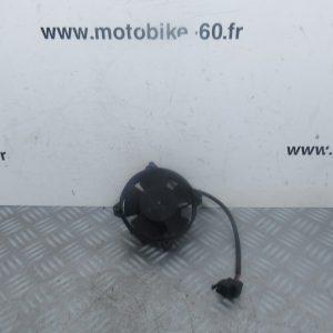 Ventilateur radiateur Yamaha Xmax/MBK Skycruiser 125 c.c (ref:VA32-A10162A) 12V