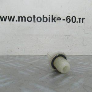 Bouchon huile transmission / Yamaha Neos 50