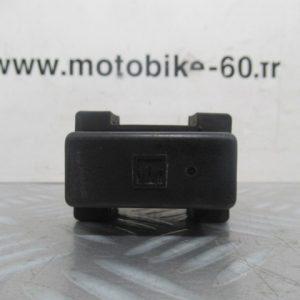 CDI / Yamaha Neos 50 2 temps