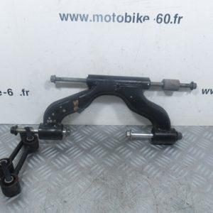 Support moteur Yamaha Xmax/MBK Skycruiser 125 cc