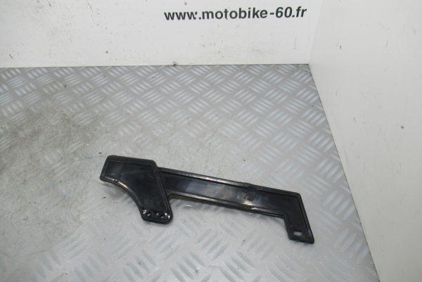 Protege chaine Yamaha Piwi 80 – 2t