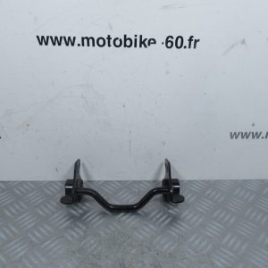 Support moteur Yamaha Slider 50