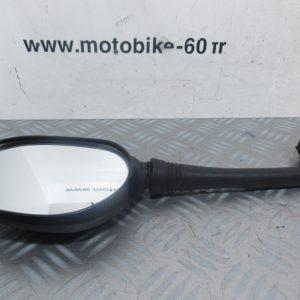 Retroviseur gauche Yamaha Xmax/MBK Skycruiser 125cc