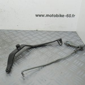 Pedale frein arriere Yamaha Piwi 80 2t