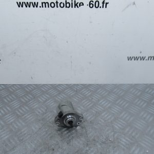 Demarreur MBK Stunt 50/Yamaha Slider 50